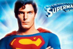 4. Superman: cada uno de los actores que lo interpretó o quedó sin carrera o fastidiado de por vida. Christopher Reeve quedó parapléjico. Foto:vía Wikipedia. Imagen Por: