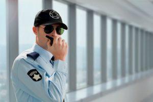 Los guardias de seguridad también estarían en riesgo. Foto:Getty Images. Imagen Por: