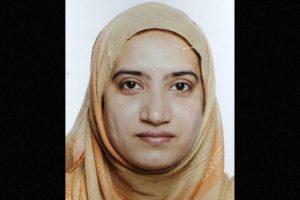 A pesar de que ambos atacaron, se sospecha que todo pudo ser influenciado por Malik Foto:AFP. Imagen Por:
