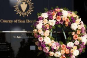 Los locales y todo el país lamentó la muerte de estas personas. Foto:Getty Images. Imagen Por:
