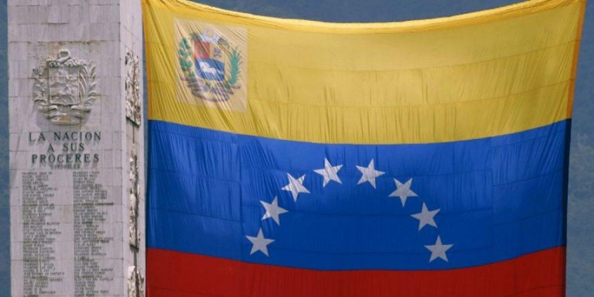 Parlamento de Venezuela aprobó amnistía para presos por motivos políticos