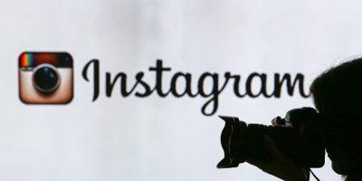 Instagram cede y no realizará modificaciones a forma de visualizar las fotos y videos