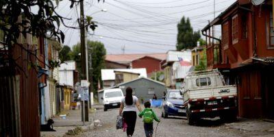 Encuesta de Calidad de Vida Urbana: Siete de cada diez personas se sienten satisfechas con su vivienda