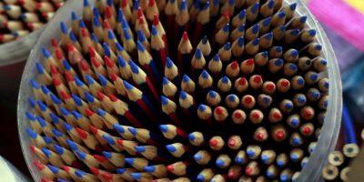 Día internacional del lápiz: el objeto que revolucionó la escritura y el arte