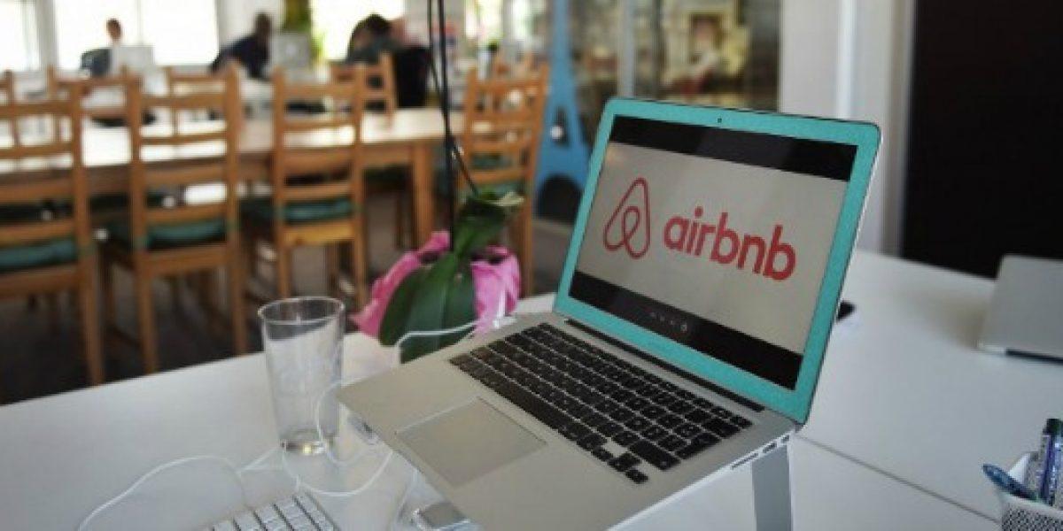 Catar propone hospedar a los hinchas del mundial con el servicio Airbnb