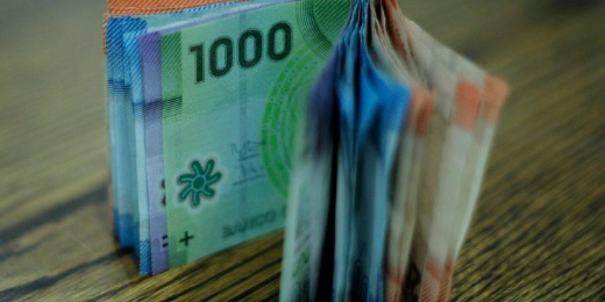 Nuevo estudio revela cuánto más puede terminar pagando al pedir un crédito