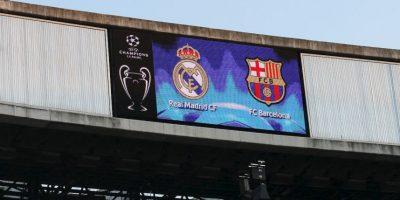 Barcelona vs. Real Madrid: ¿A qué hora se juega el Clásico de España?