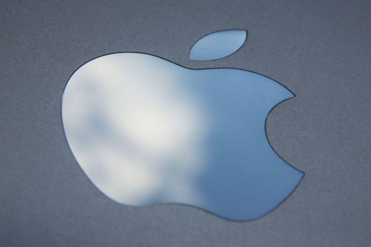 Apple innovará su icónico iPhone con este modelo. Foto:Getty Images. Imagen Por: