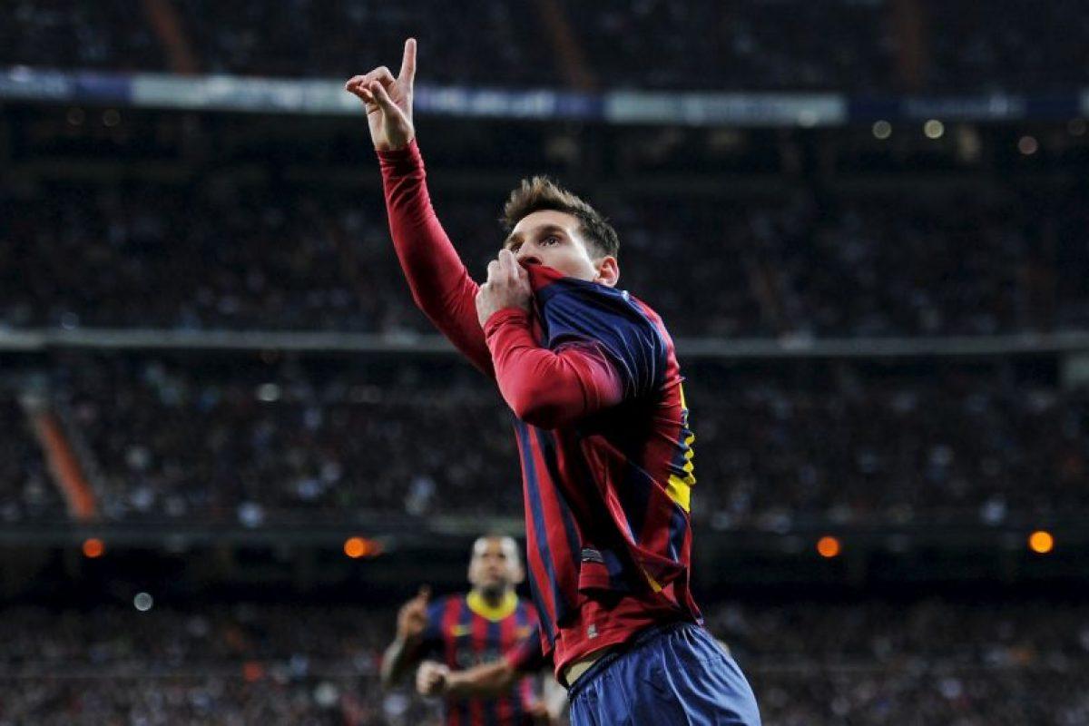 Barcelona vs real madrid a qu hora se juega el cl sico for A que hora juega el real madrid