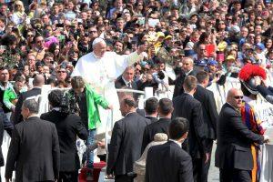 La cadena se fundó en la cochera del Monasterio de Nuestra Señora de los Ángeles. Foto:Getty Images. Imagen Por: