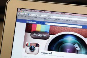 Instagram fue comprado por Facebook en abril de 2012 por la suma de mil millones de dólares. Foto:Getty Images. Imagen Por: