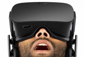 Los primeros reviews de Oculus Rift han sido bastante favorables. Foto:Oculus Rift. Imagen Por: