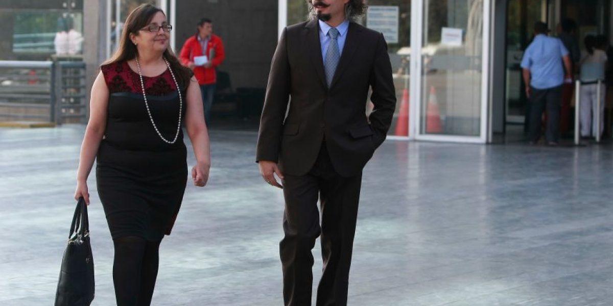 SQM: fiscalía alude a pagos de la empresa a campañas de Frei, Piñera y Bachelet