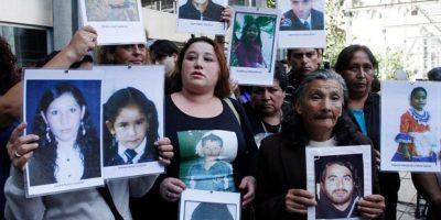 Caso Tsunami: tribunal escuchará a los familiares de todas las víctimas