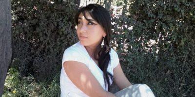 ¿Justicia para Gabriela? Siguen libres los agresores de joven que se suicidó tras violación