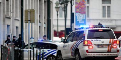 Bélgica extraditará a principal sospechoso de los atentados de París