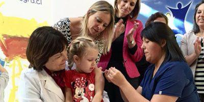Ministra de Salud visita Magallanes en medio de polémica por falta de oncólogo