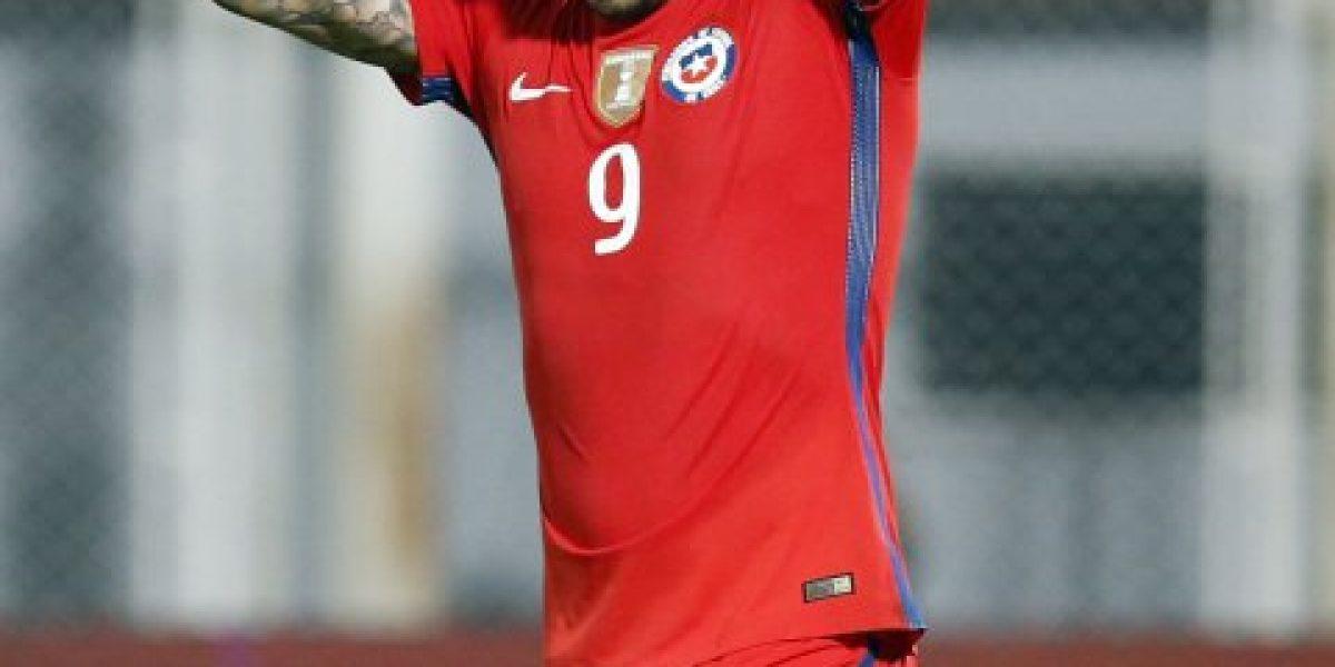 Gonzalo Espinoza refuta a Pinilla:
