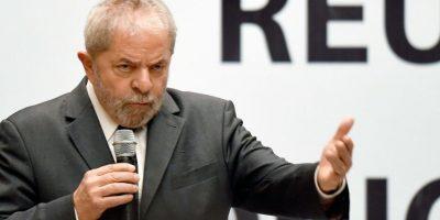 Corte Suprema de Brasil quita a juez anticorrupción la investigación contra Lula
