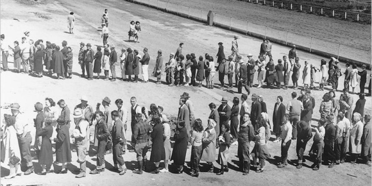 Víctimas británicas denuncian canibalismo en campos de concentración nazis
