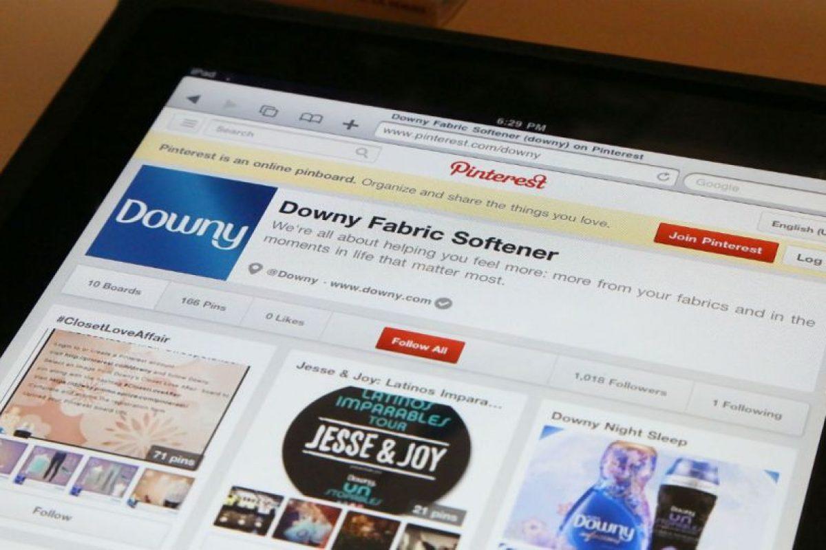 Internet nos acerca y aleja al mundo al mismo tiempo. Foto:Getty Images. Imagen Por: