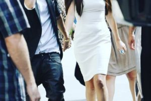 Así conquista Selena Gómez a sus seguidores en Instagram Foto:Vía Instagram/@selenagomez. Imagen Por: