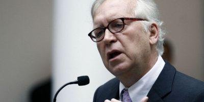 Sueldo ético de $400 mil: propuesta de Goic genera opuestas reacciones