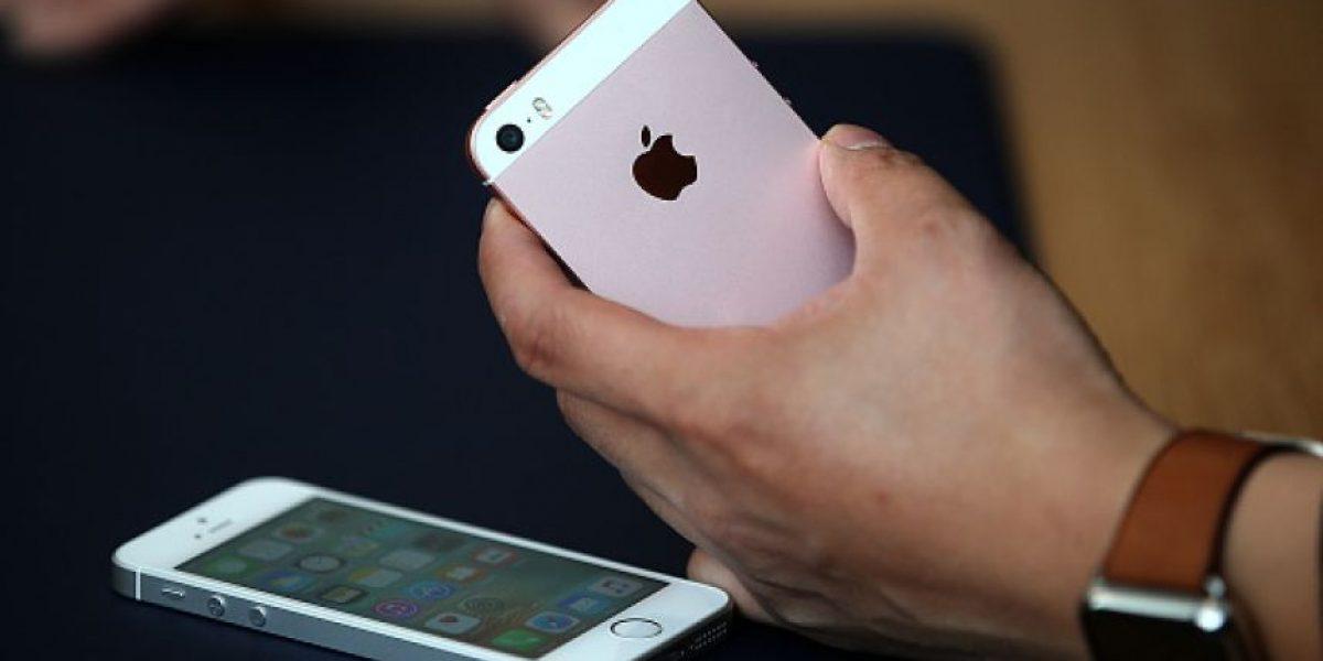 Cuarenta años de Apple: la compañía que