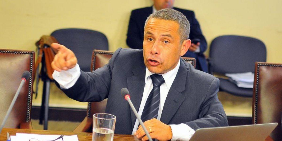 Ex fiscal del Caso Bombas: condena a chilenos en España confirma que