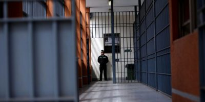 En Antofagasta condenan a hombre que asesinó a su ex conviviente en 2015