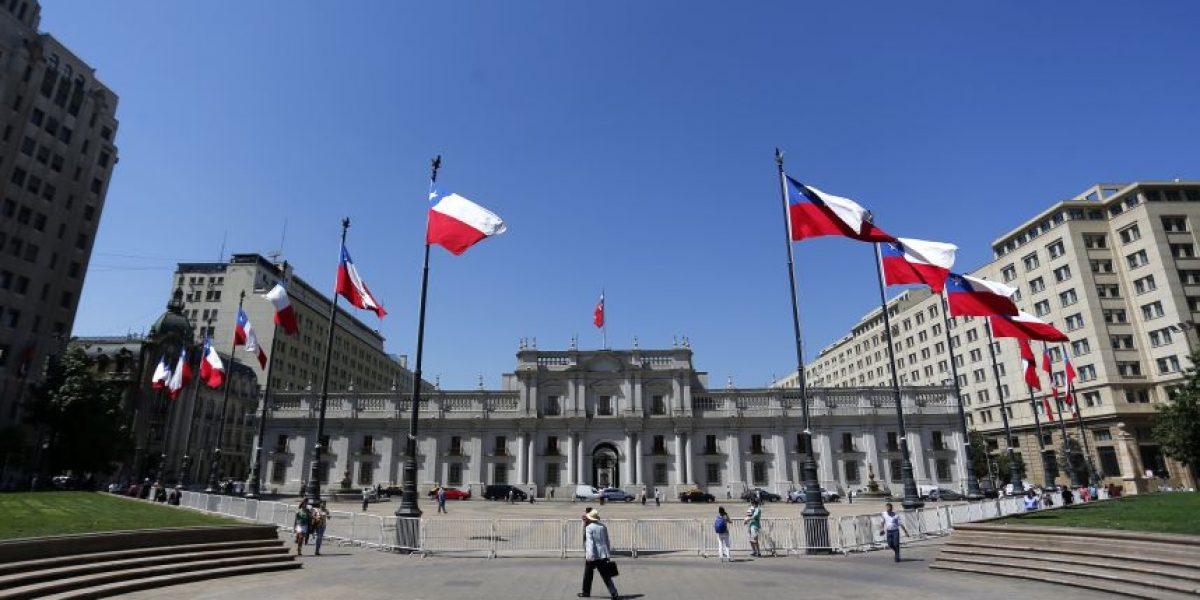 Gobierno nombra nuevos gobernadores en Marga Marga y Osorno