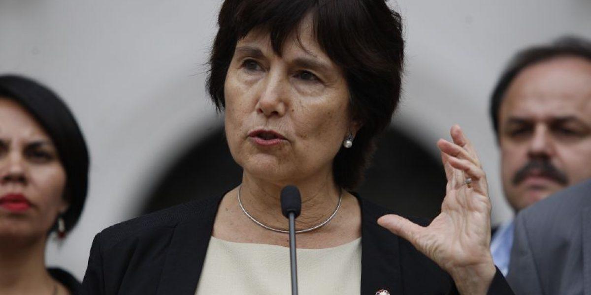 Ministra de Salud anuncia llegada de oncóloga para Magallanes