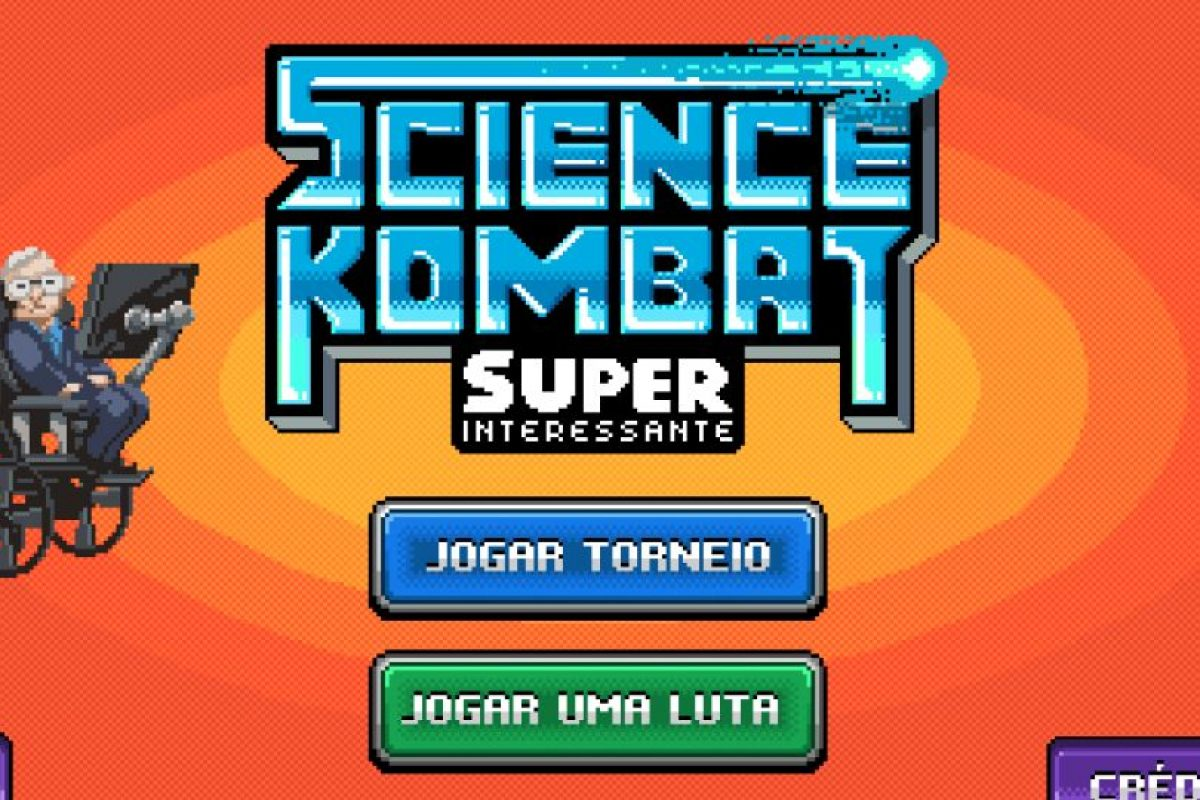 Foto:Reproducción / super.abril.com.br/jogo-science-kombat. Imagen Por: