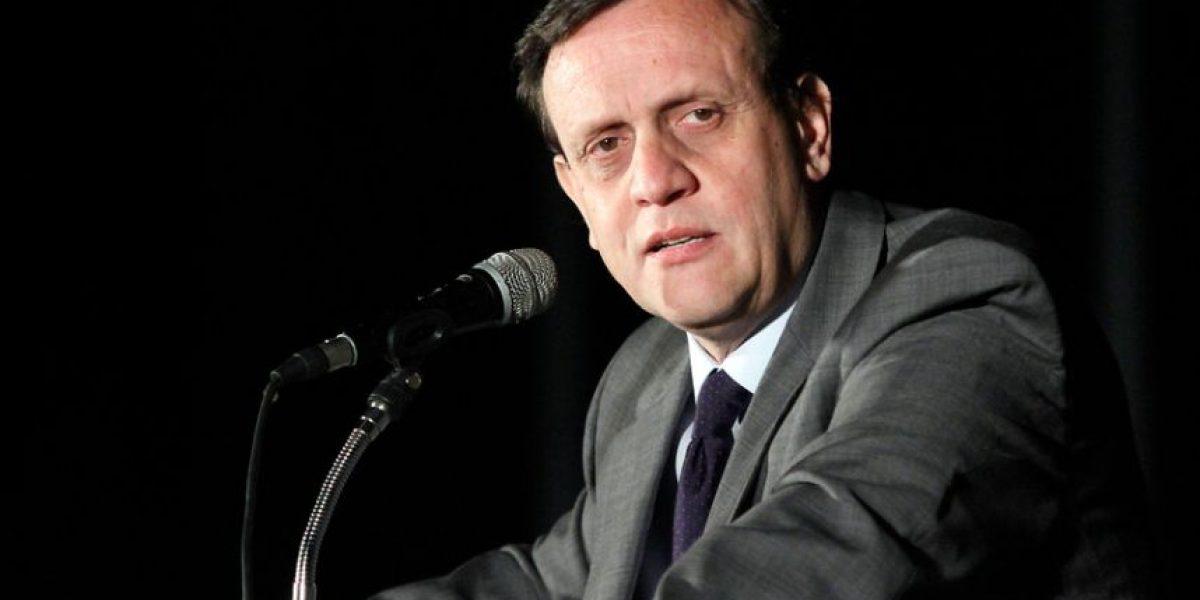 Rector de la PUC apoya ingreso de cuatro universidades privadas al Cruch