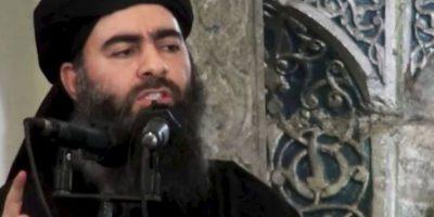 ¿Cómo es ser la esposa del terrorista fundador del Estado Islámico?