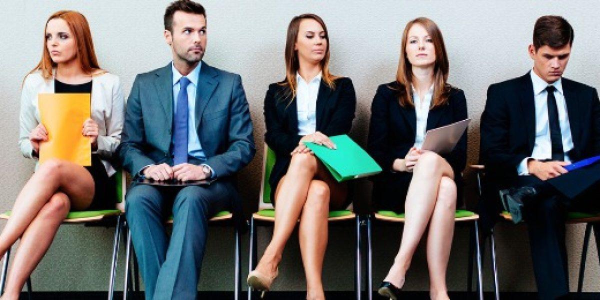 La importancia del lenguaje corporal y la comunicación no verbal en el ámbito laboral