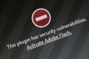 """Sepúlveda es uno de los """"hackers"""" más visibles en la actualidad. Foto:Getty Images. Imagen Por:"""
