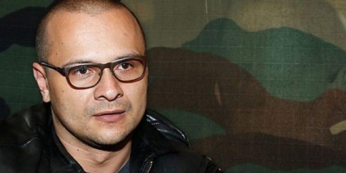 El hombre que hackeó campañas electorales en Latinoamérica