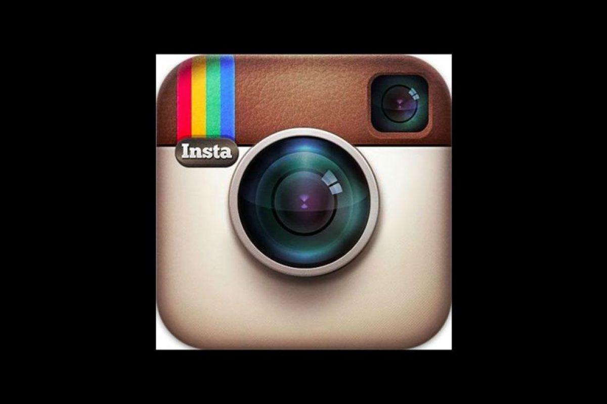 Para móvil, esta aplicación se encuentra disponible en todos los sistemas operativos. Foto:Instagram. Imagen Por: