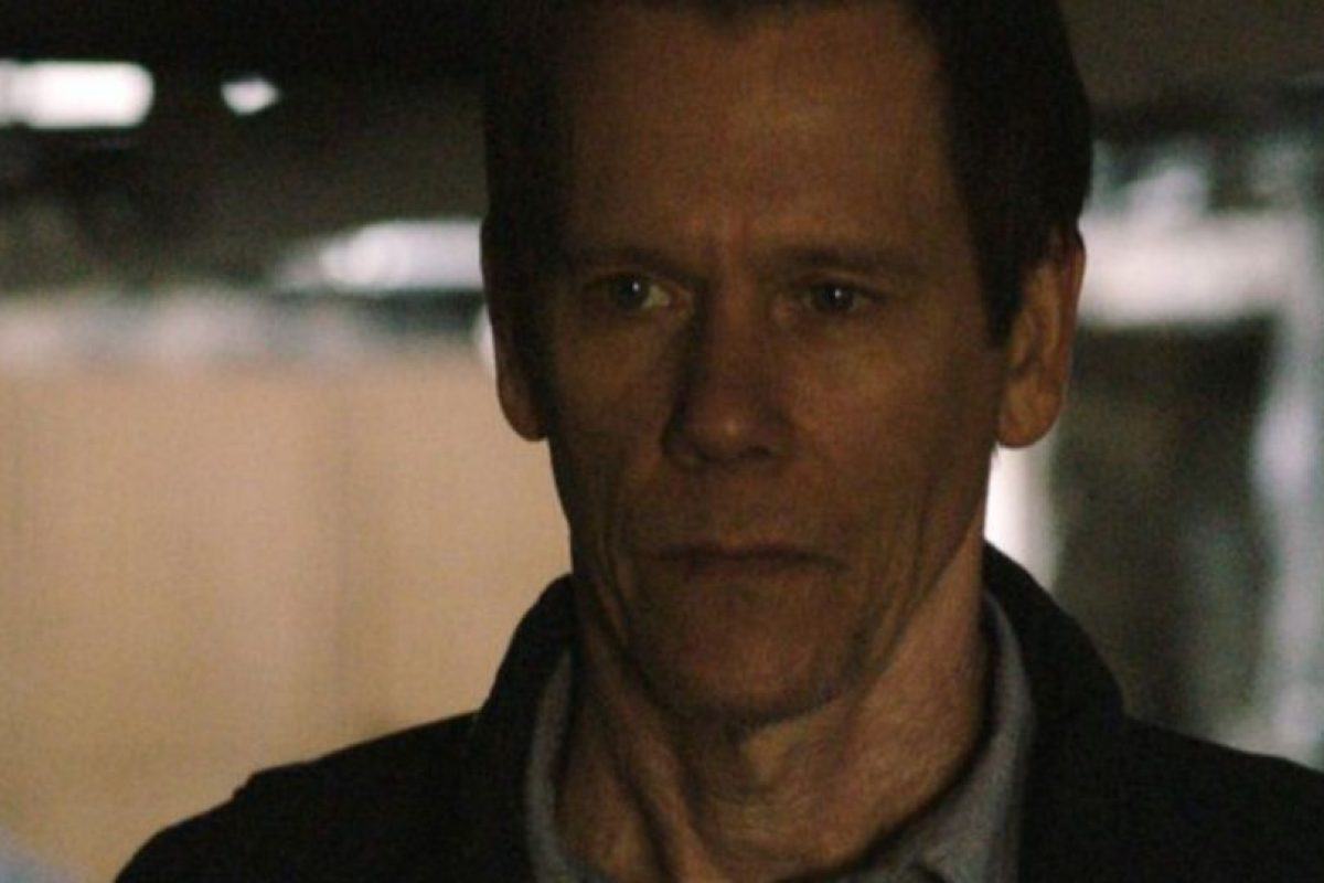The Following es una serie de intriga emitida por la cadena Fox. Foto: Tumblr. Imagen Por: