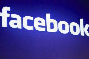 Facebook también llegará a Windows 10. Foto:Tumblr. Imagen Por: