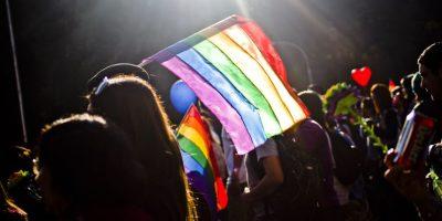 Hospital San Juan de Dios inicia sumario contra médico que discriminó a persona trans