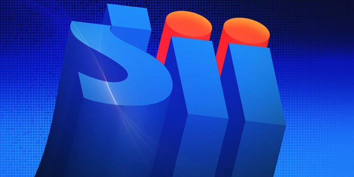 Subdirector jurídico del SII anuncia nuevas querellas nominativas en caso SQM