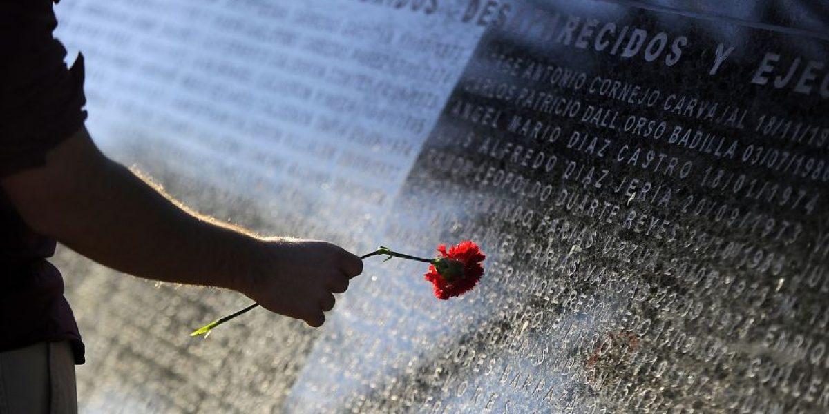 Caso Paine: condenan al fisco a pagar $1.400 millones a familiares de víctimas