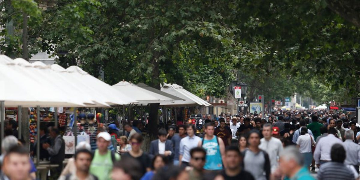 Salario ético en Chile: ¿Cuáles son las variables que hay que considerar para alcanzar los $400 mil pesos?