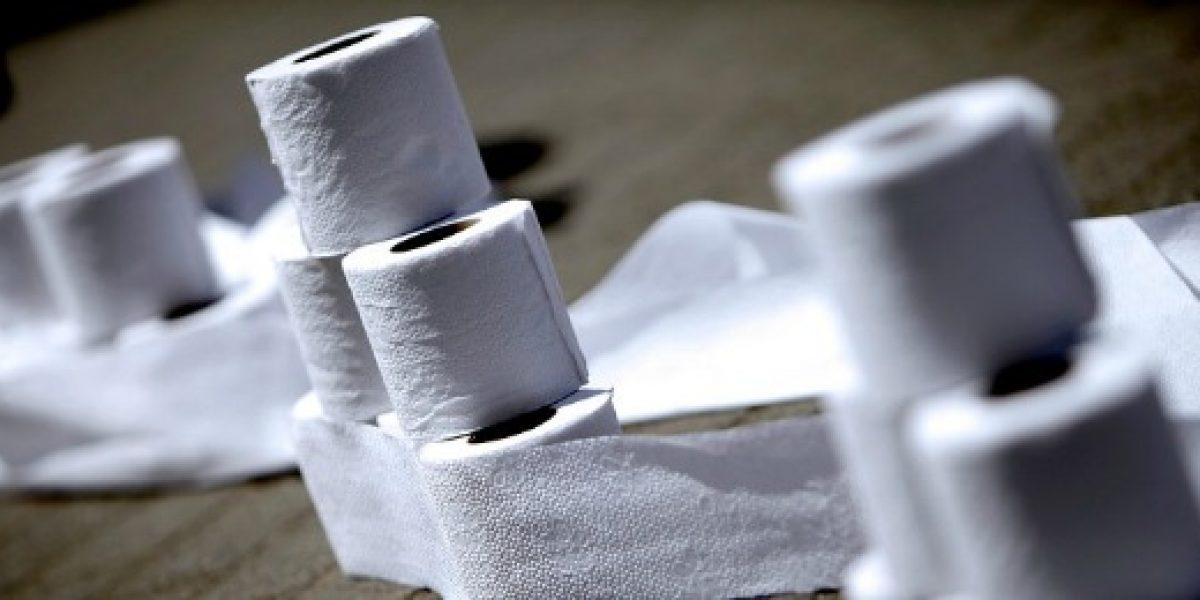 Interponen recurso de nulidad internacional por arista penal en caso de colusión del papel tissue