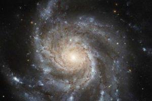 Como un proyecto conjunto de la NASA y de la Agencia Espacial Europea. Foto:hubblesite.org/gallery. Imagen Por: