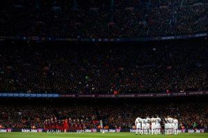 Además de cuatro Ligas, tres Supercopas de España y una Copa del Rey Foto:AP. Imagen Por: