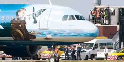 Aeropuerto de Bruselas reabre con seguridad máxima 12 días después del atentado
