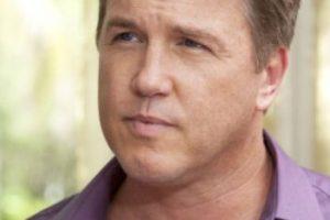 """Munro ha actuado en diversas películas de poca relevancia. Sus apariciones más importantes han sido en """"Hawaii Five-O"""" y en """"Arrow"""". Foto:vía Getty Images. Imagen Por:"""